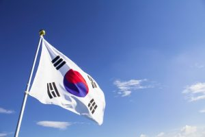 South Korean Lawmakers Draft Bill to Legalize Some Initial Coin Offerings