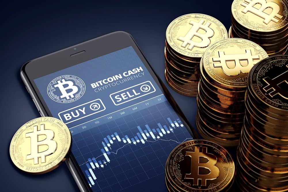 O LBX Exchange, baseado em Londres, adiciona o Bitcoin Cash às suas ofertas