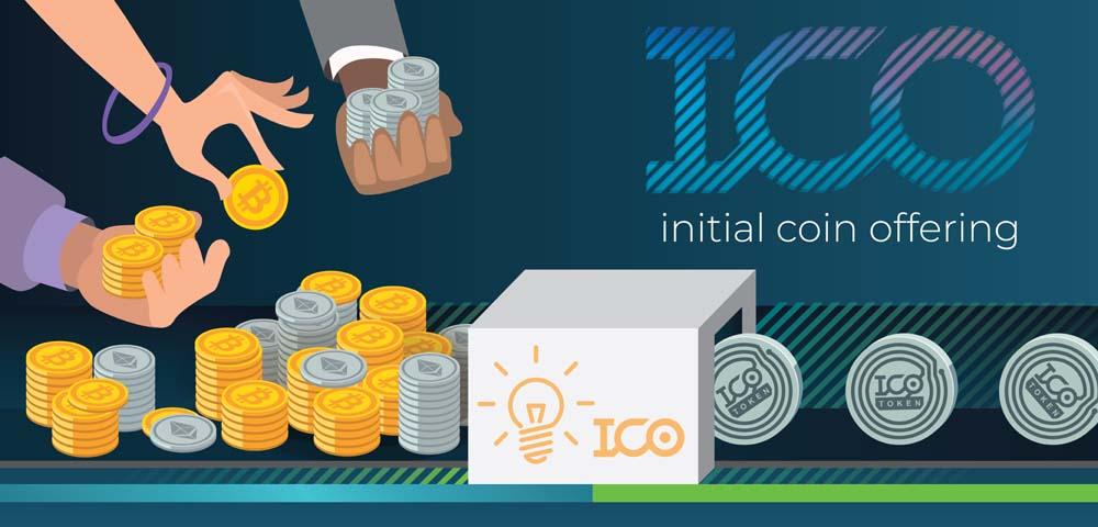 Ukrainian Companies Mint 25 Coins, Raise $132 Million