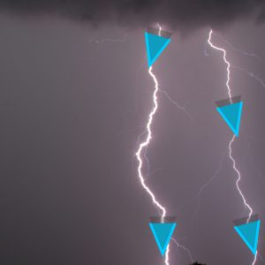 Verge Struck By Second PoW Attack in as Many Months