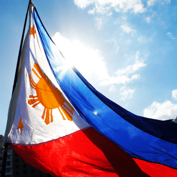 Philippines' Economic Zone Creating Crypto Regulations, Licensing 25 Exchanges