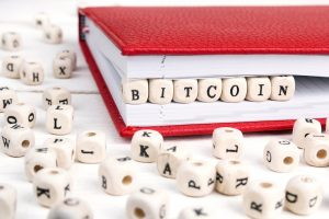 Time for Bitcoin to Enter More Dictionaries, But How Do You Spell It in Cyrillic?