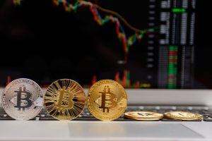Indonesia to Regulate Cryptocurrencies as Commodities