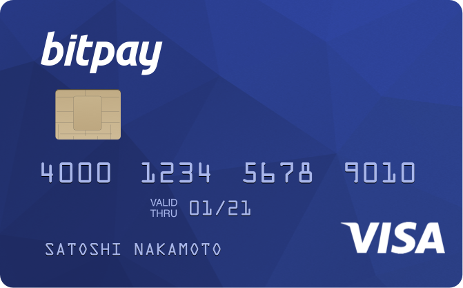 Bitcoin (Almost) Everywhere: 5 Crypto Debit Cards Worth Checking Out