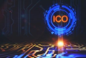 Texas Regulator Issues Cease and Desist Order to a Network of Crypto Companies