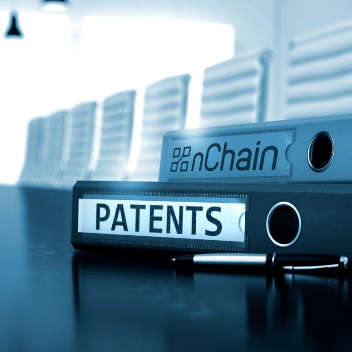 Nchain Group Granted Three New Blockchain Patents