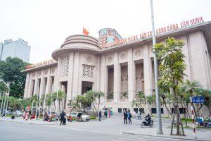 ベトナムの規制当局、企業や資金に暗号から遠ざかる