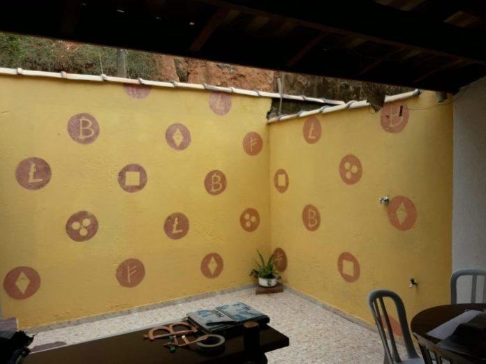 Albergue Bitcoin-Themed abre em Scenic Brazilian Beach Town of Paraty