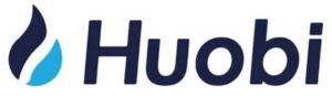 Huobi、ロシア、フィリピン、台湾、インドネシア、カナダのパートナー取引を開始
