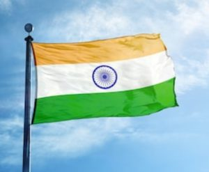 Reports: India's Crypto Regulations Delayed, Government Considers 'Crypto Tokens'