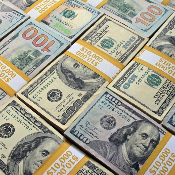 US Dollar Loses Dominance As A Means For Settling Transactions In Africa