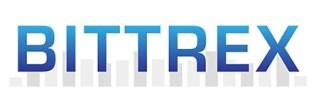 Bittrex、カリブ海とラテンアメリカの暗号交換を開始