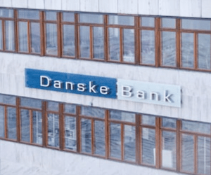 Danske Bank's Alleged Money Laundering Now Totals $235 Billion, CEO Quits
