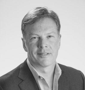 Spot BTC Markets Shrug CME Settlement, Pantera CEO on Cyclical Sentiment