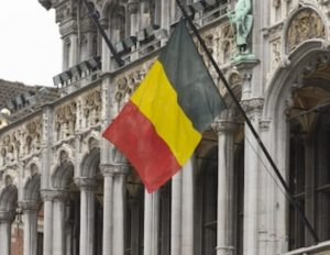 Belgium Adds 21 Websites to List of Fraudulent Crypto Trading Platforms