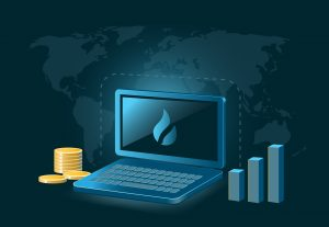 SBI to Develop Wallet, Huobi Targets New Markets