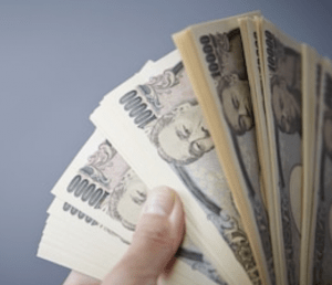 Japanese Regulator: Stablecoins Are Not Cryptocurrencies Under Current Law