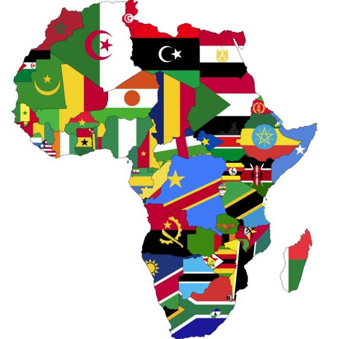 Pan-African African Organisation Launches Framework to Maximize Trade Using Cryptocurrency