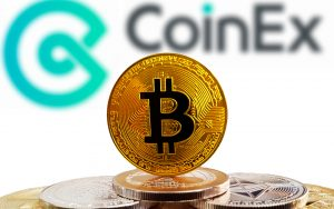 You Can Now Withdraw Split BCH and BSV Coins From Coinex Exchange