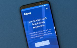 Copay and Bitpay Wallet Apps Were Infected With Malicious Code