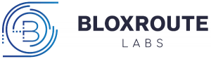 Bloxroute Joins the Block Size Debate With New Block Propagation Service