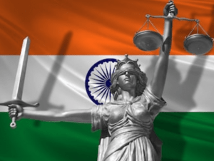 Indian Supreme Court Moves Crypto Hearing, Community Calls for Positive Regulations