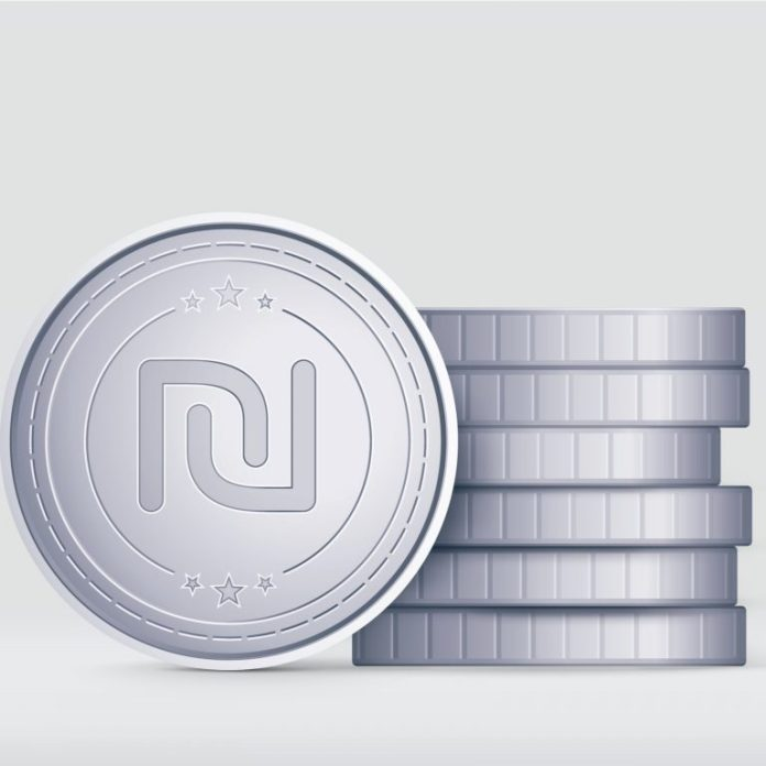 Israeli Central Bank Decides Against Issuing a National Cryptocurrency
