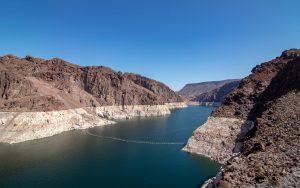 Advogado investe US $ 300 milhões para construir cidade de criptografia no deserto de Nevada