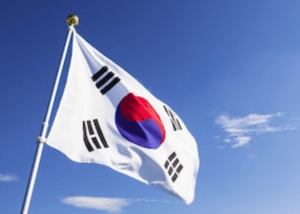South Korea's Upbit to Launch Exchanges in Thailand and Indonesia