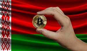 Binance Terminates Services for Users in Belarus