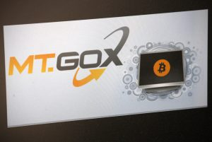 Mt. Gox Trustee Extends Deadline, GBX Licensed in Gibraltar