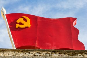 Grant Thornton Attests USDC is Backed by Fiat, Huobi Sets Up Communist Party Branch