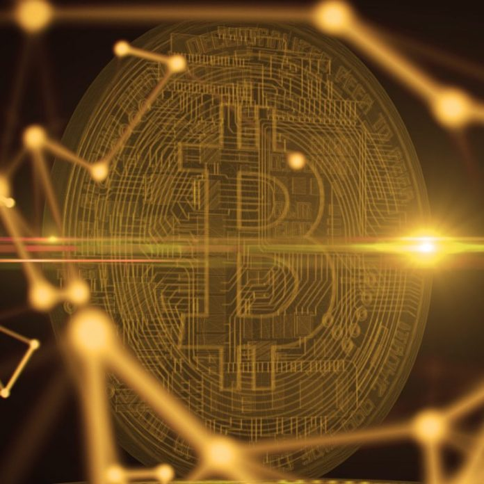 Seba Crypto Expects Swiss License, Independent Reserve Integrates Tax Tool
