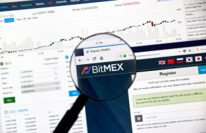 Coincheck Resumes Trading for All Cryptos, Bitmex Insurance Fund Grows