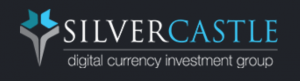 Israeli Firm Launches Three Cryptocurrency Investment Funds
