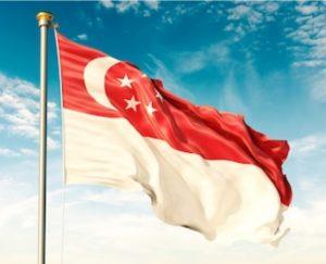 Top 3 South Korean Crypto Exchanges Expand Overseas