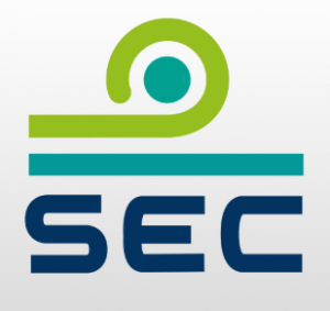 Sec warning about cryptocurrency