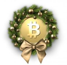 How to Spend and Give Bitcoin Cash Over the Holidays