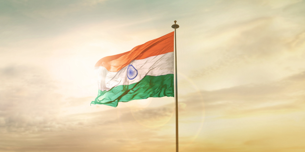 Indian Lawmaker Says 'Cryptocurrency Is Inevitable'
