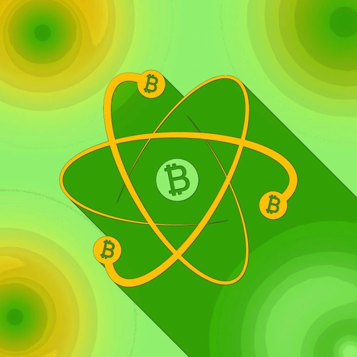 Openswap Launch Makes In-Wallet BCH and BTC Atomic Swaps Possible