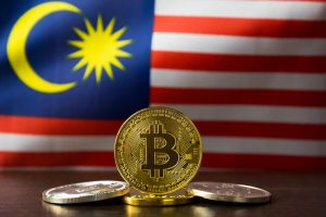 Malaysia Regulators to Intensify Scrutiny of ICOs, Cryptocurrencies