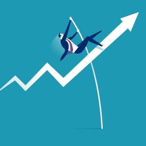Bearish Momentum Drives Surge in Trade