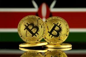 ケニアでの支払いのためのBitcoinを受け入れる中小企業の着実な増加