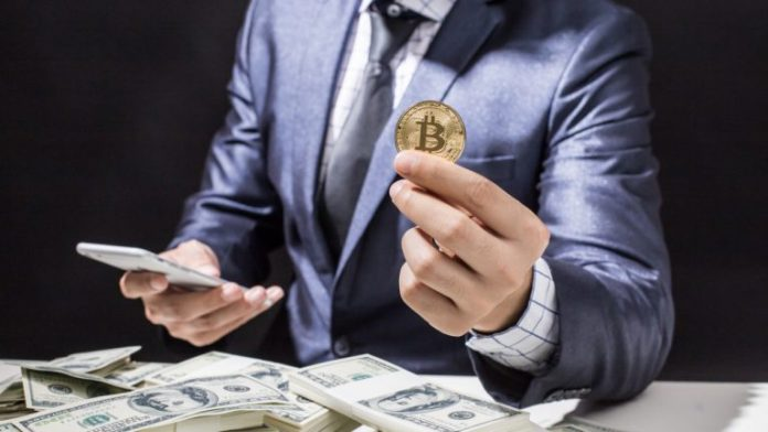 Jim Rogers, Mark Cuban, Peter Schiff Will 'Go All-In' on Bitcoin — Max Keiser