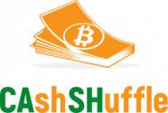 Cashshuffle Developer Says Privacy Project Nears Completion