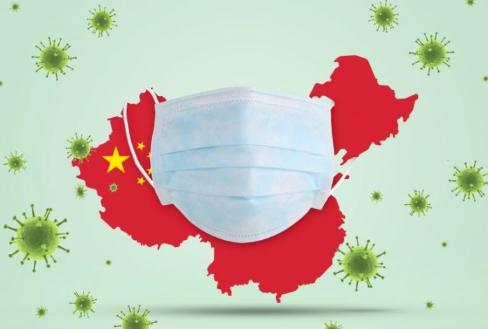 China's Research Institute Updates Crypto Ranking, Review Affected by Pandemic