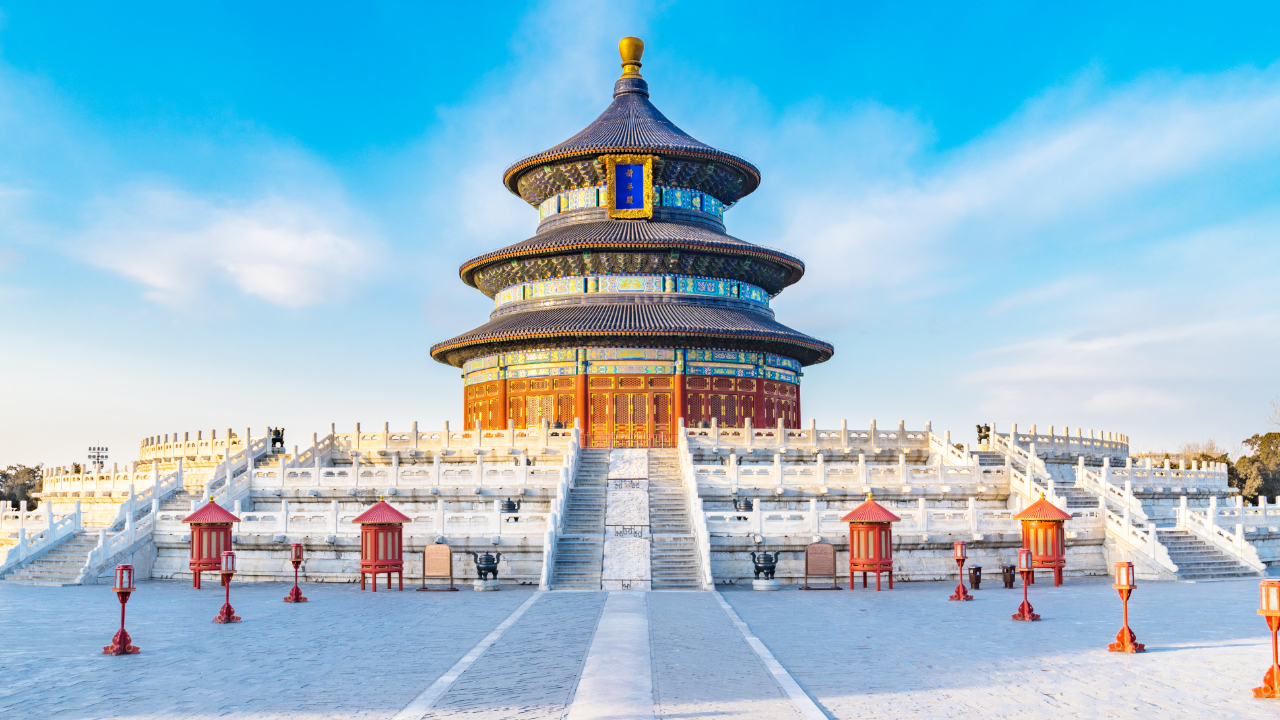 Photo of Bitcoin Rises in New Crypto Rankings by Chinese Government-Backed Institute | Bitcoin News