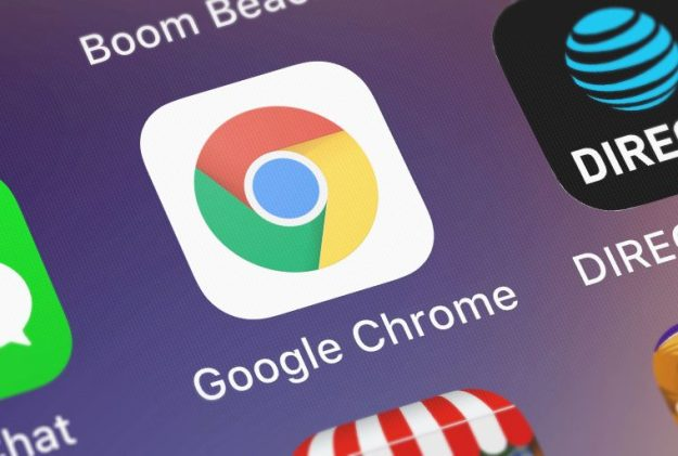 Google Pulls 49 Cryptocurrency Wallet Browser Extensions Found Stealing Private Keys