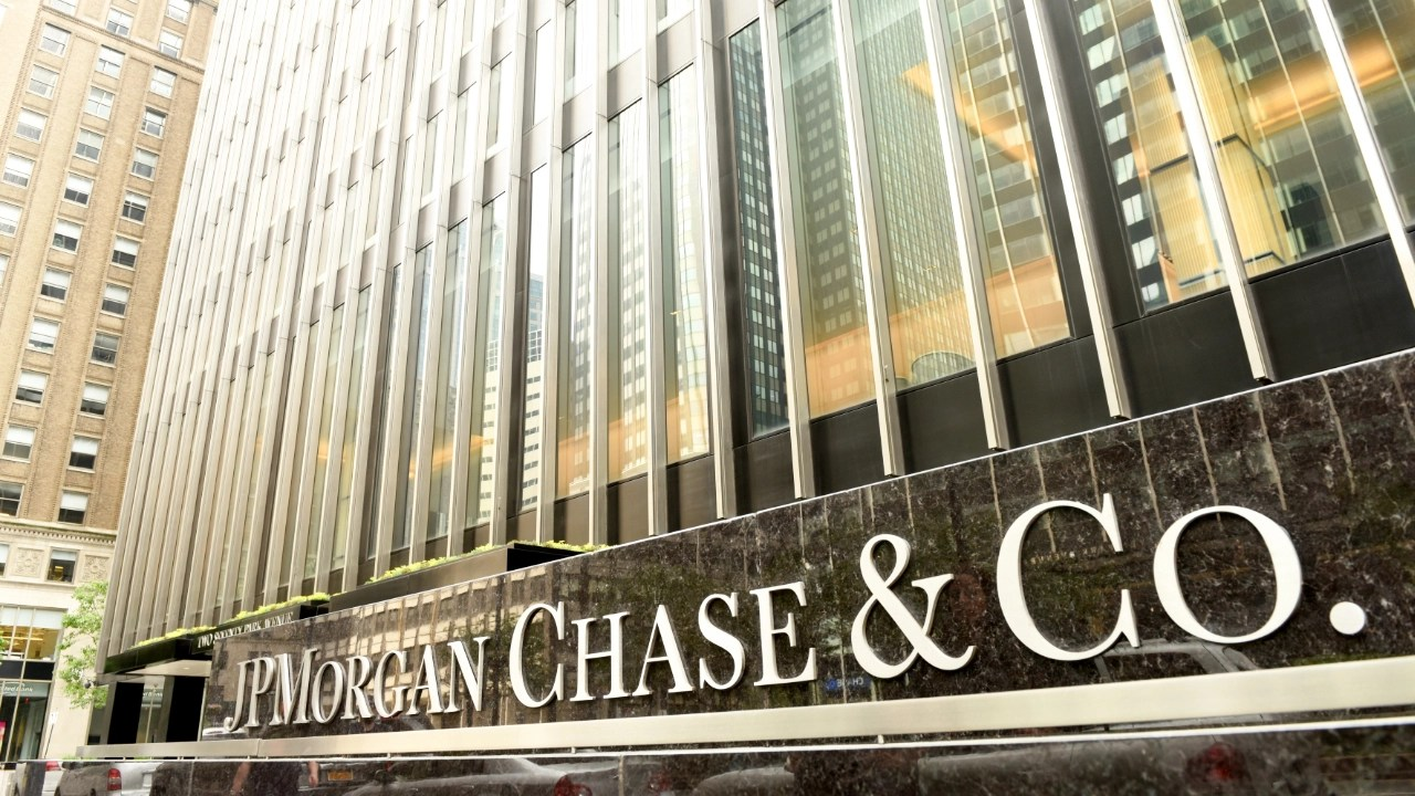 Photo of JPMorgan: Bitcoin's Market Structure More Resilient Than Currencies, Equities, Treasuries and Gold | News Bitcoin News