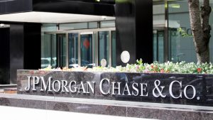 JPMorgan Admits Fraud, Agrees to Billion Dollar Settlement for Illegal Trading